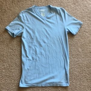 Men's Express Stretch V-Neck